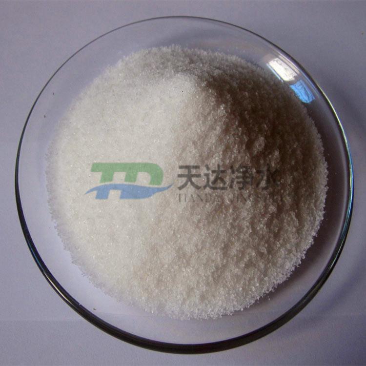 非離子聚丙烯(xi) 胺